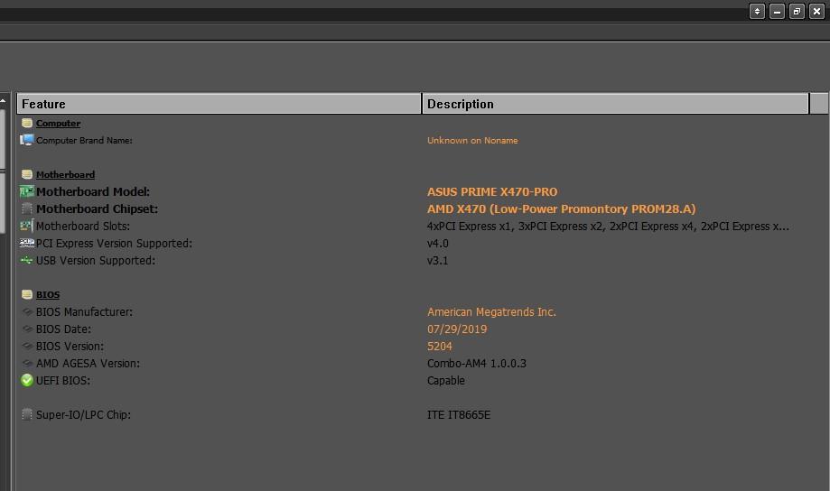 PCIE4X470.jpg